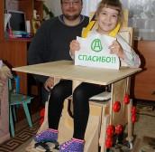 Бадрутдинова Рената, Казань