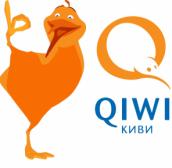 Как перечислить с QIWI кошелька