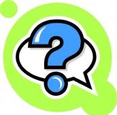 Часто задаваемые вопросы: для родителей/опекунов