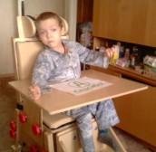 Максим Бойко, Магнитогорск