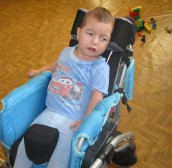 Евгений Иванников, 6 лет, Ставрополь, Ставропольский край