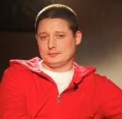 РИА Новости о проекте «Мебель для особенных детей»