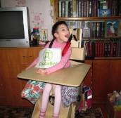 Дарья Царпенова, Набережные Челны