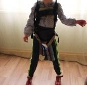 Диана Шилова, 9 лет, Мурманск, Мурманская область