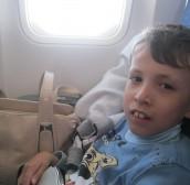 Радмил Закиров, 9 лет, Набережные Челны, Татарстан