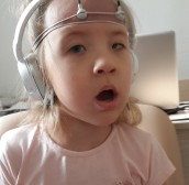 Мария Горбунова, 5 лет, Ростов-на-Дону, Ростовская область