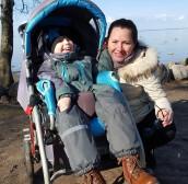 Владимир Иванов, 8 лет, Санкт-Петербург, Ленинградская область