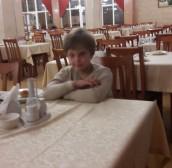 Мария Романенко, 10 лет, Темрюк, Краснодарский край