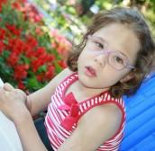 Вероника Верина, 9 лет, Санкт-Петербург, Ленинградская область
