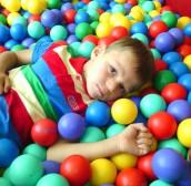 Максим Янчев, 6 лет, Ясногорск, Тульская область