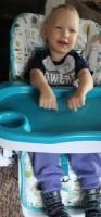 Семён Коваленко, 3 года, Кыштым, Челябинская область