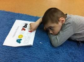 Артем Сапогов, 9 лет, Челябинск, Челябинская область