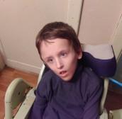 Артем Астренин, 8 лет, Йошкар-Ола, Марий Эл