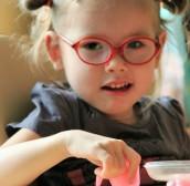 Кристина Фотеева, 4 года, Набережные Челны, Татарстан