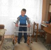 Максим Кондратьев, 11 лет, Тамбов, Тамбовская область