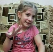 София Кевченкова, 9 лет, Аша, Челябинская область