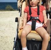 Екатерина Петоченко, 4 года, Севастополь, Крым