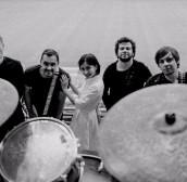 Аукцион Добра: Диляра Вагапова и группа «Мураками»