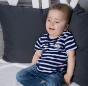 Дмитрий Николаев, 2 года, Чебоксары, Чувашия