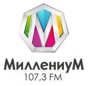 Особенныедети.рф на радио Миллениум