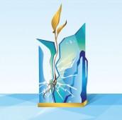 Проект «Особенныедети.рф» — номинант Национальной премии «Гражданская инициатива»