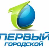 День Добрых Дел и Особенныедети.рф в проекте Собака.ру на Первом Городском