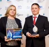 Проект «Особенныедети.рф» победил в региональном этапе премии «Гражданская инициатива»